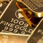 fijn goud 999 karaat